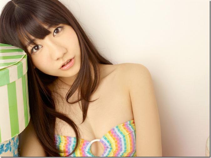 Kashiwagi Yuki (49)
