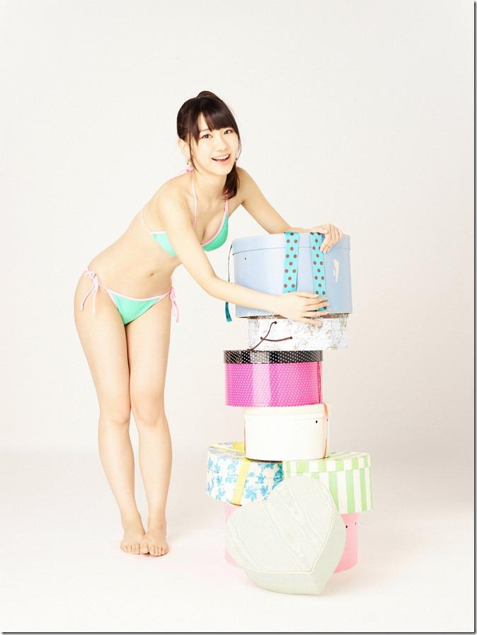 Kashiwagi Yuki (4)