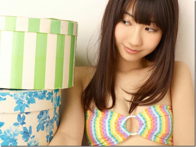 Kashiwagi Yuki (50)