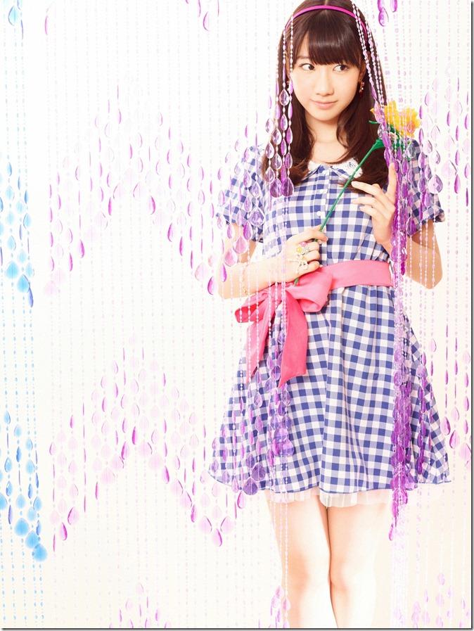 Kashiwagi Yuki (55)
