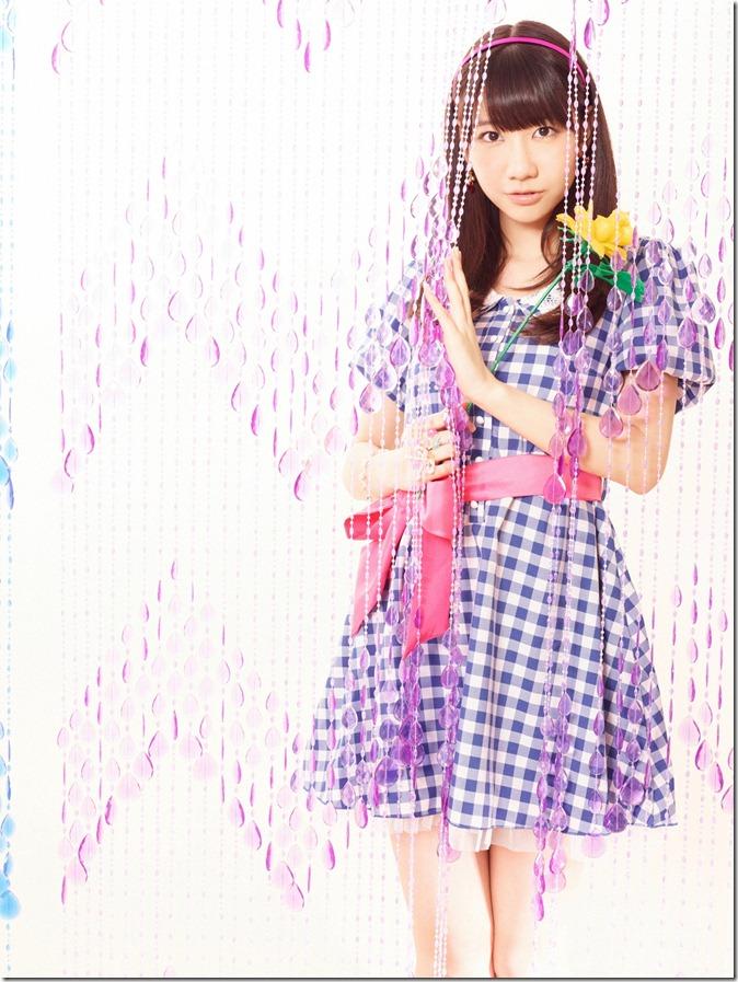 Kashiwagi Yuki (56)