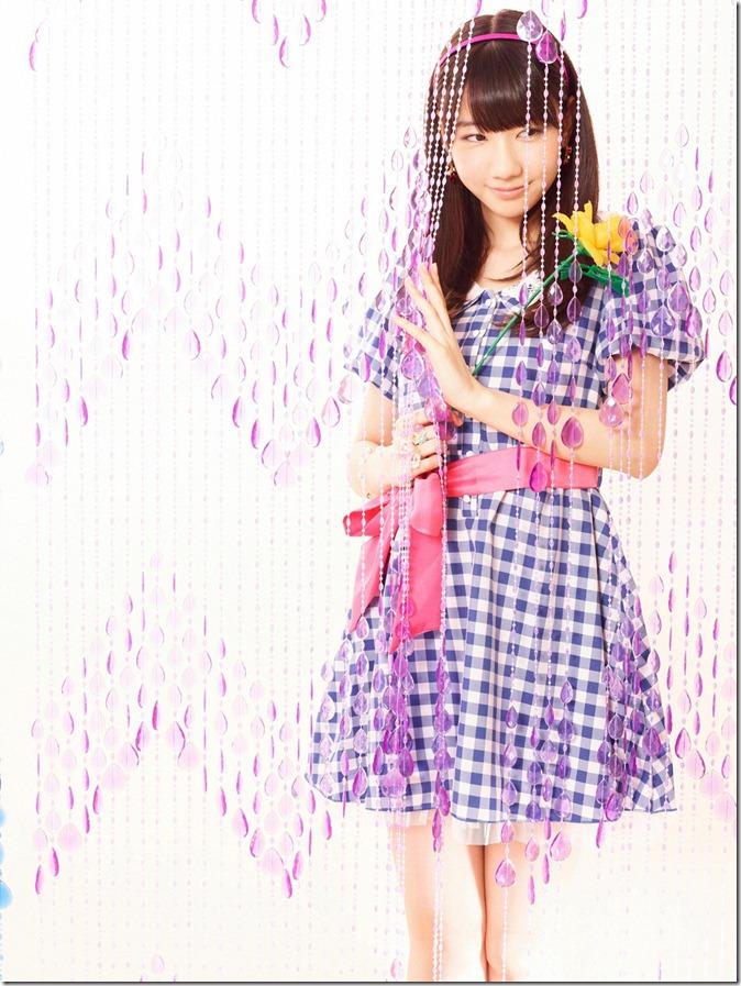 Kashiwagi Yuki (57)