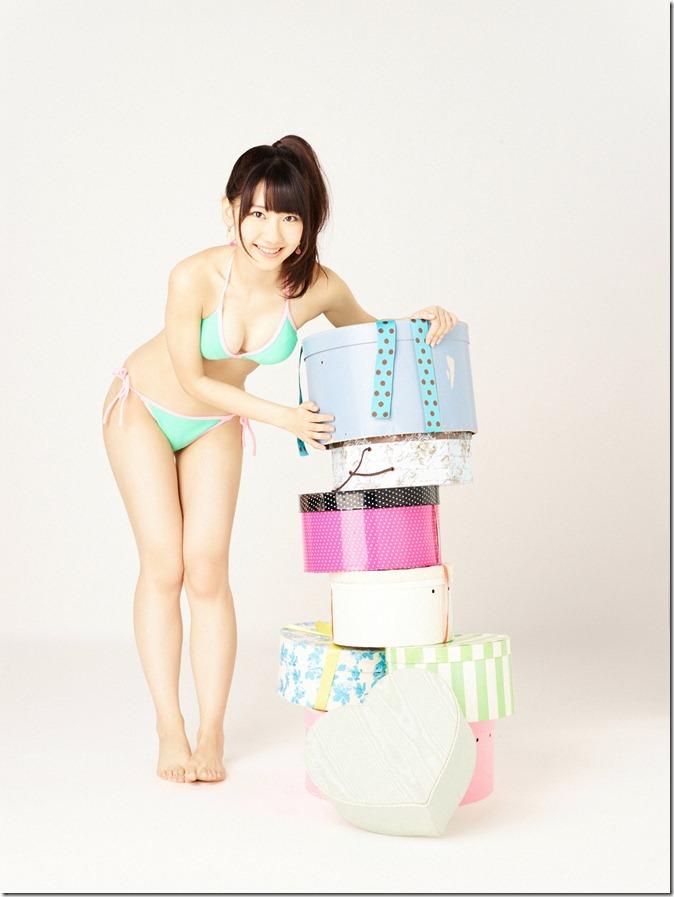 Kashiwagi Yuki (5)