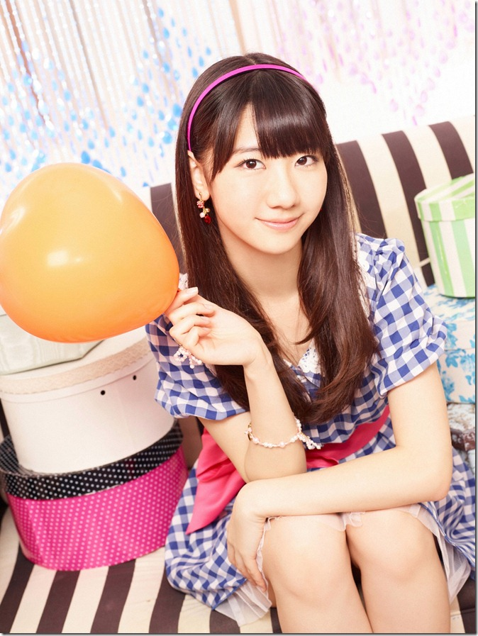 Kashiwagi Yuki (64)