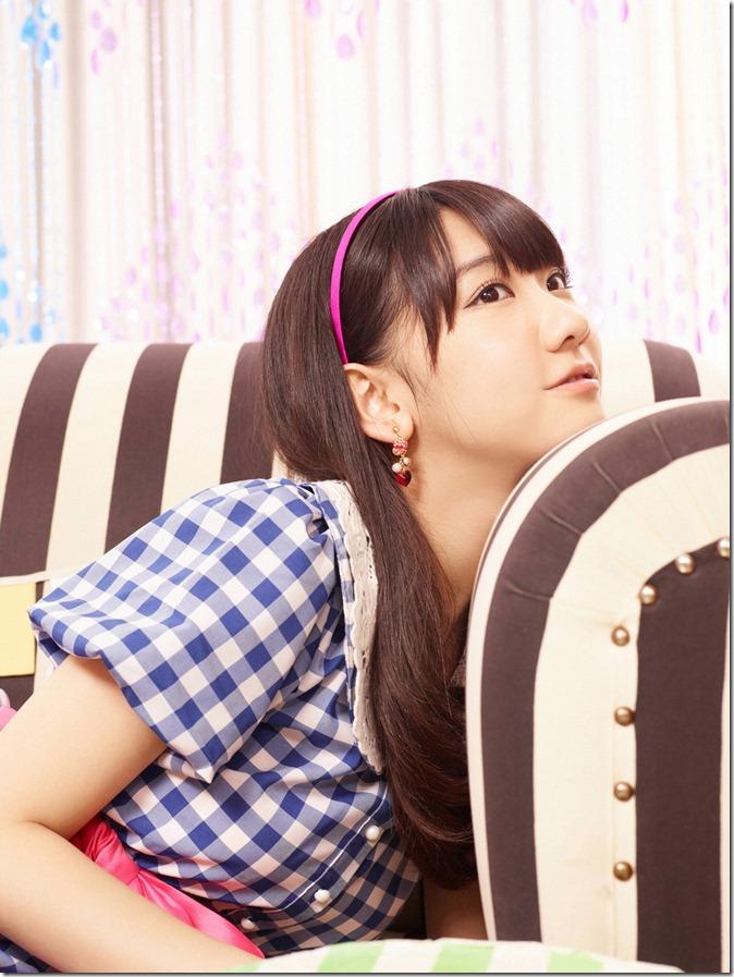 Kashiwagi Yuki (76)