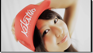 KIKS GIRLS LE (29)