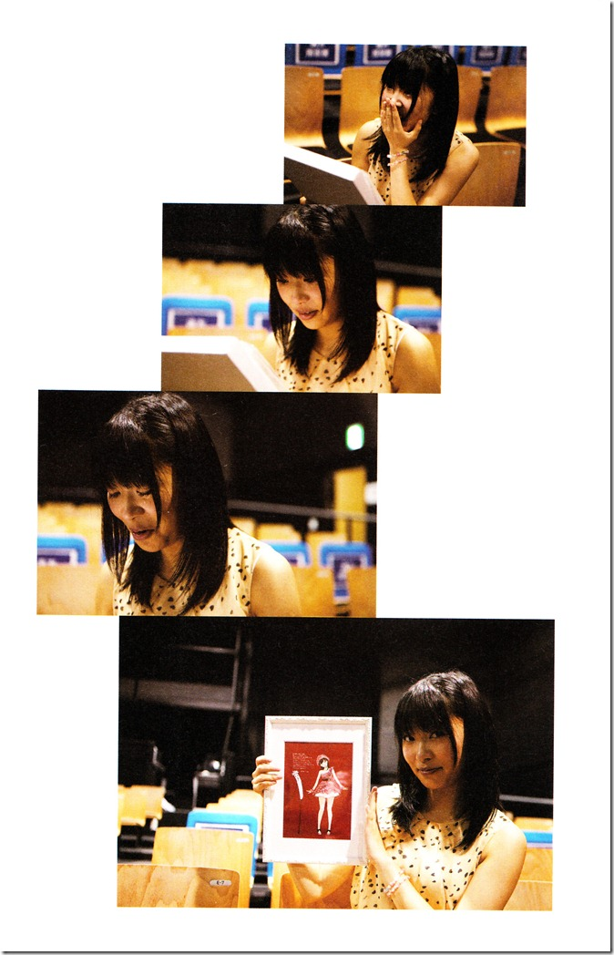 Sasshi in Quick Japan Vol.103 (14)