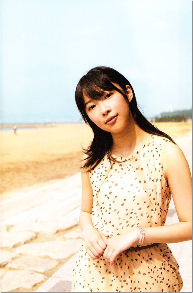 Sasshi in Quick Japan Vol.103 (17)