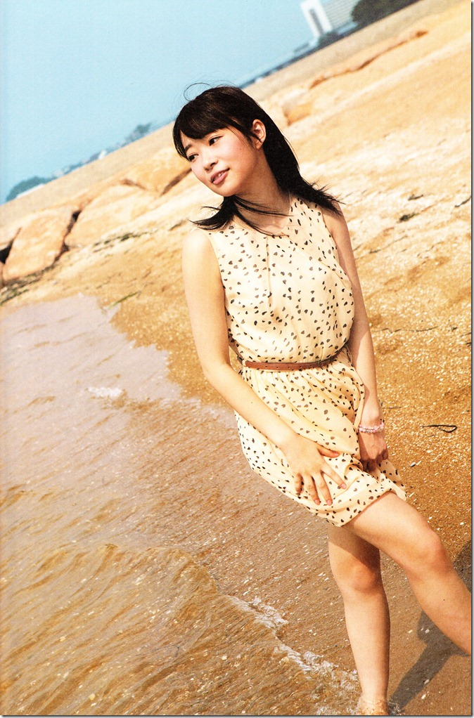 Sasshi in Quick Japan Vol.103 (19)