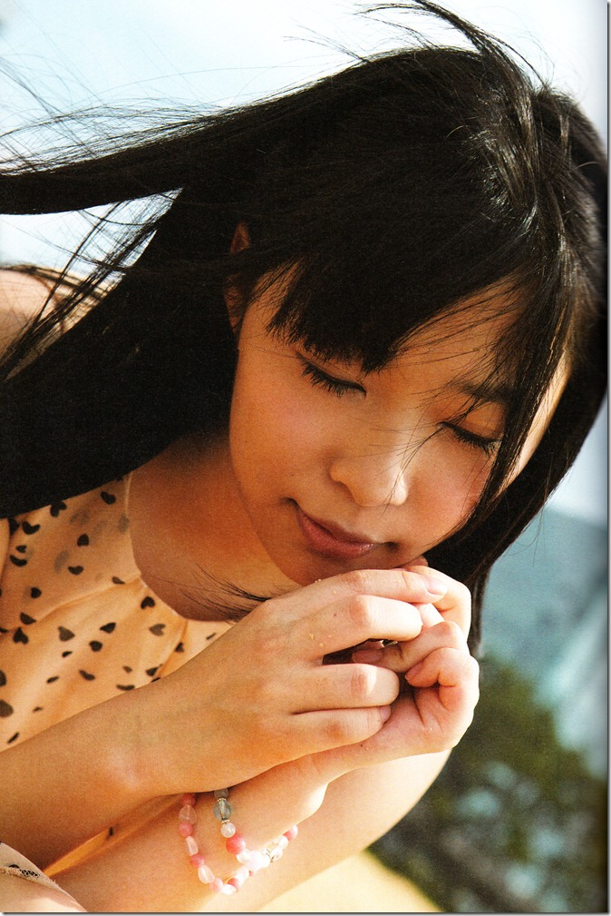 Sasshi in Quick Japan Vol.103 (22)