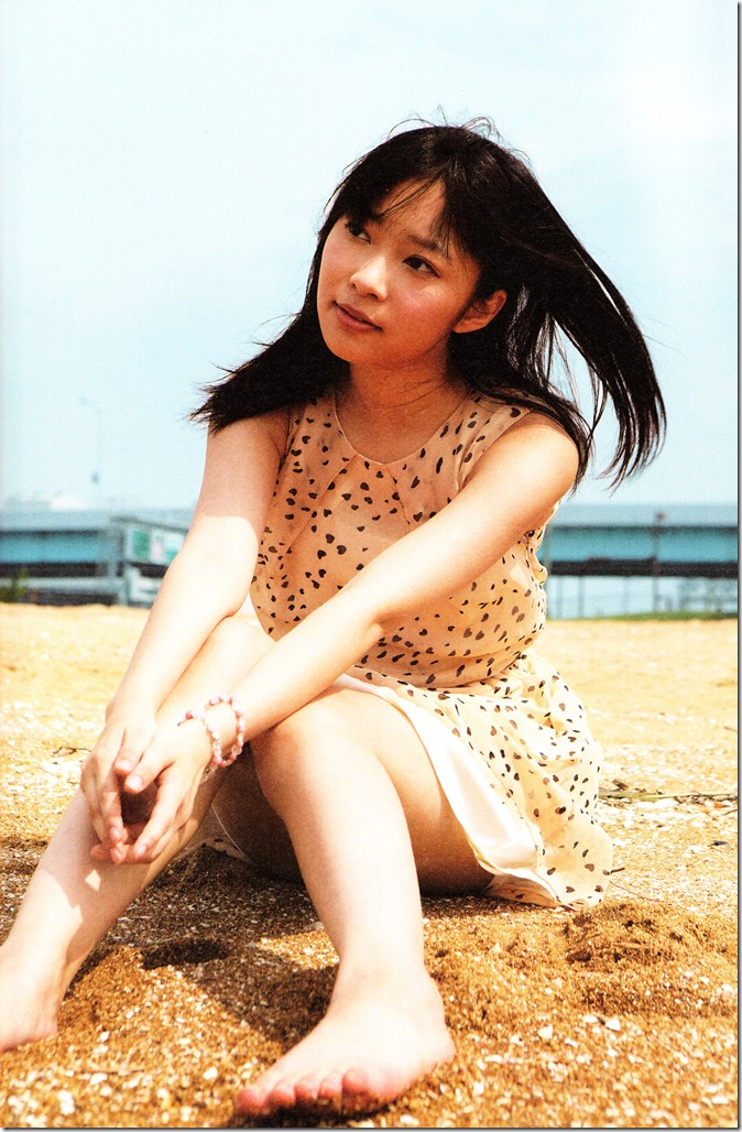 Sasshi in Quick Japan Vol.103 (23)