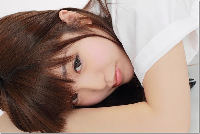 Shiraishi Mizuho (16)