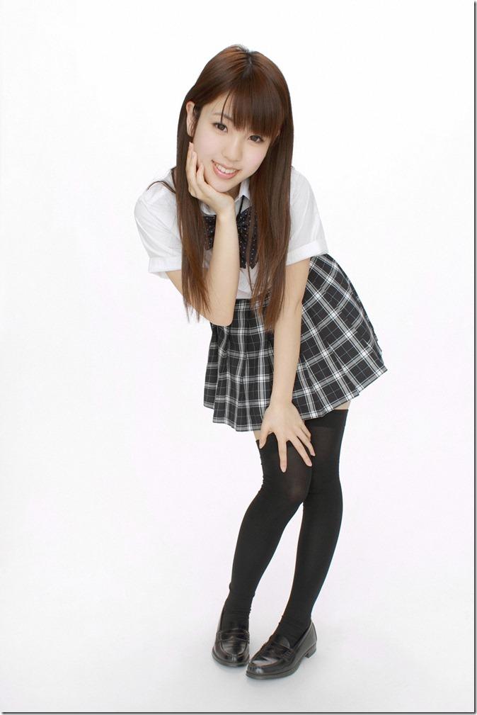 Shiraishi Mizuho (2)