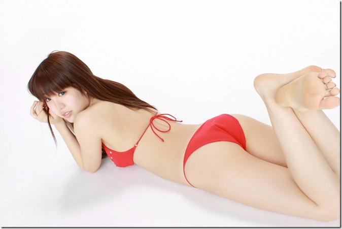 Shiraishi Mizuho (35)