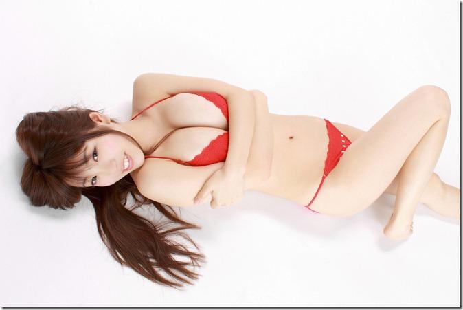 Shiraishi Mizuho (36)