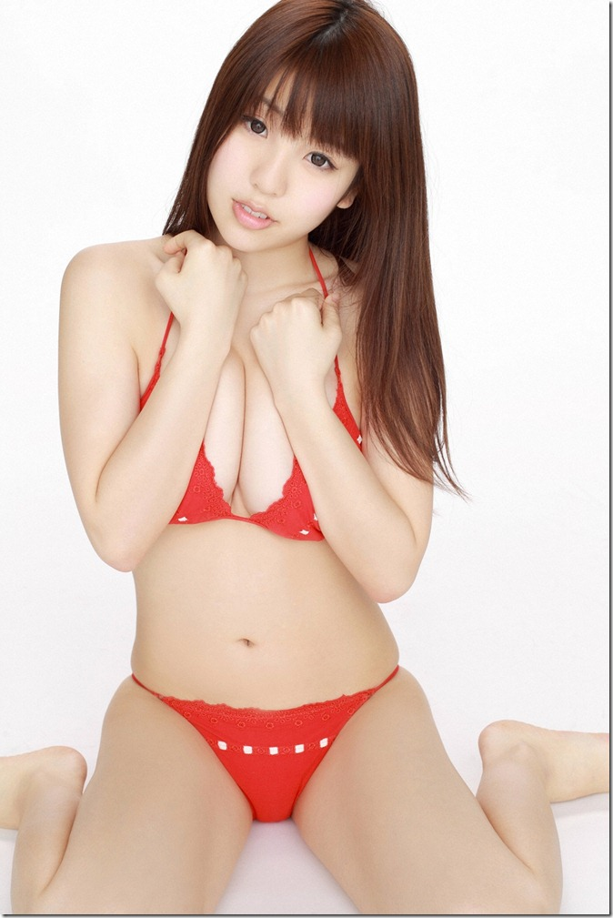 Shiraishi Mizuho (43)