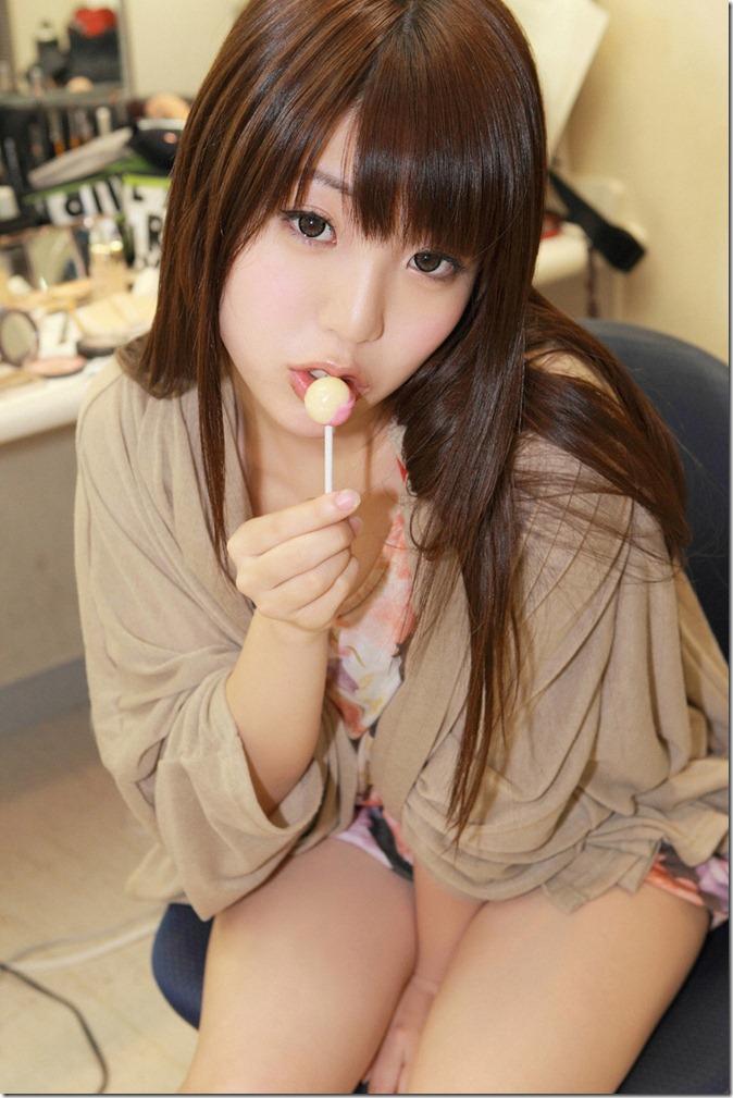 Shiraishi Mizuho (48)