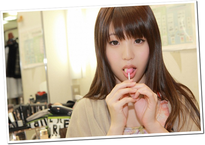 Shiraishi Mizuho (49)