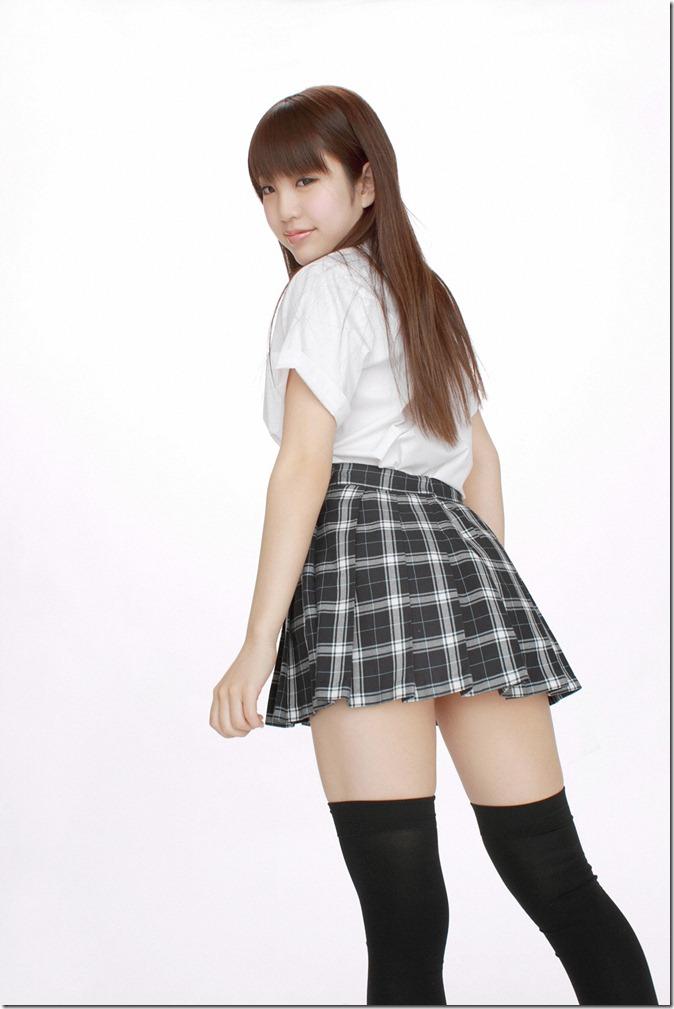 Shiraishi Mizuho (4)
