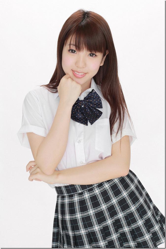 Shiraishi Mizuho (5)