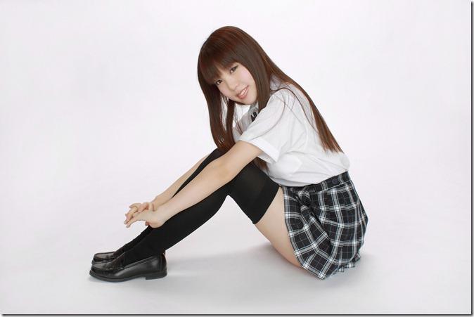 Shiraishi Mizuho (8)