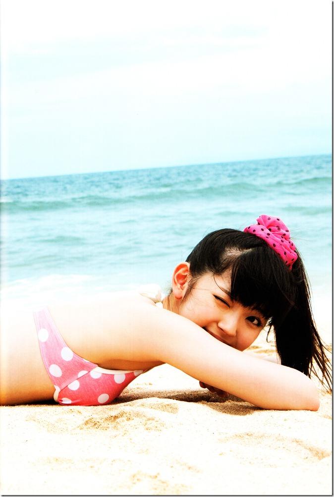 Suzuki Airi Oasis shashinshuu (29)