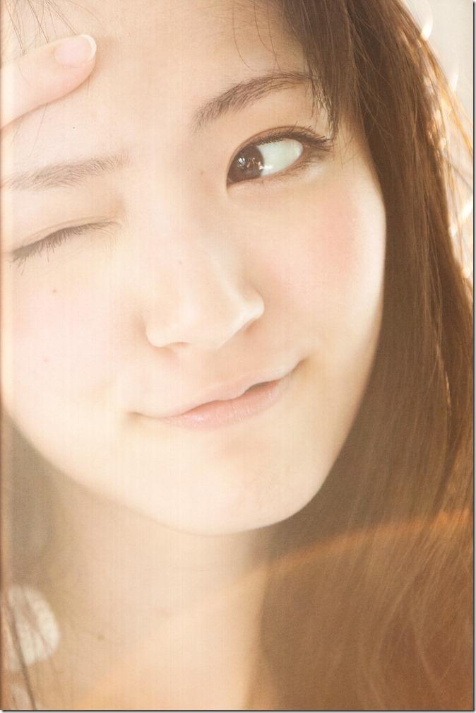 Suzuki Airi Oasis shashinshuu (33)