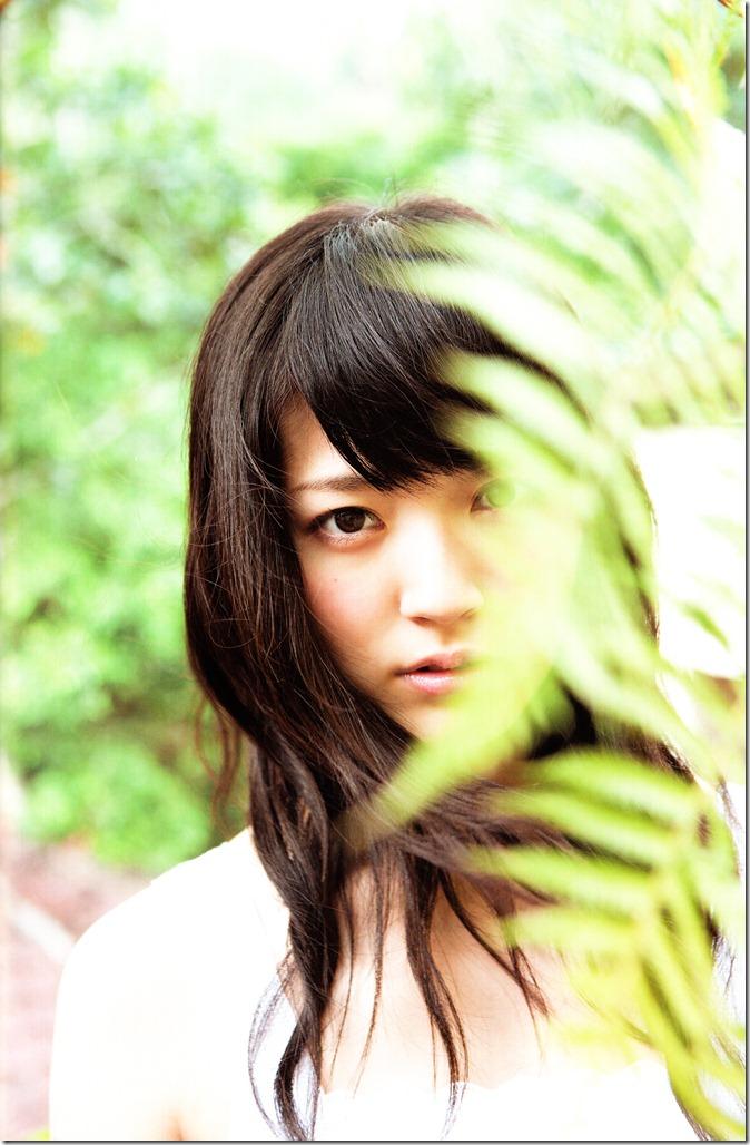 Suzuki Airi Oasis shashinshuu (42)