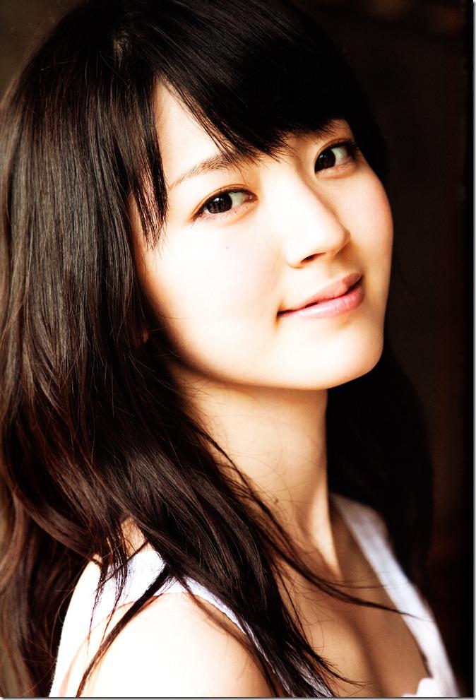 Suzuki Airi Oasis shashinshuu (48)