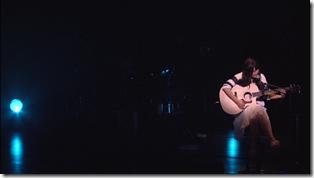 Yajima Maimi & Suzuki Airi in Acoustic Live @ Yokohama Blitz (14)
