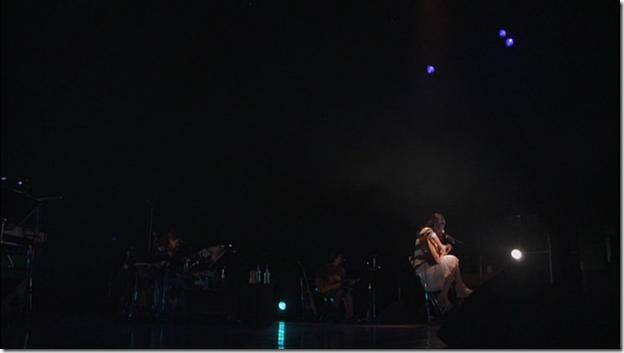 Yajima Maimi & Suzuki Airi in Acoustic Live @ Yokohama Blitz (16)
