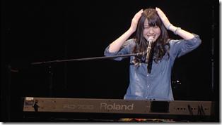 Yajima Maimi & Suzuki Airi in Acoustic Live @ Yokohama Blitz (19)