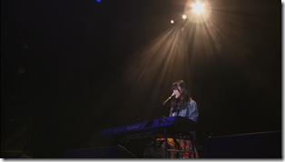 Yajima Maimi & Suzuki Airi in Acoustic Live @ Yokohama Blitz (21)
