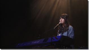 Yajima Maimi & Suzuki Airi in Acoustic Live @ Yokohama Blitz (22)