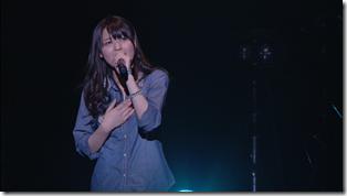 Yajima Maimi & Suzuki Airi in Acoustic Live @ Yokohama Blitz (25)