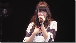 Yajima Maimi & Suzuki Airi in Acoustic Live @ Yokohama Blitz (6)