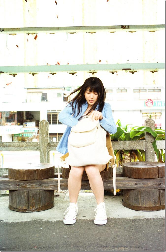 Yajima Maimi Tabioto shashinshuu (10)