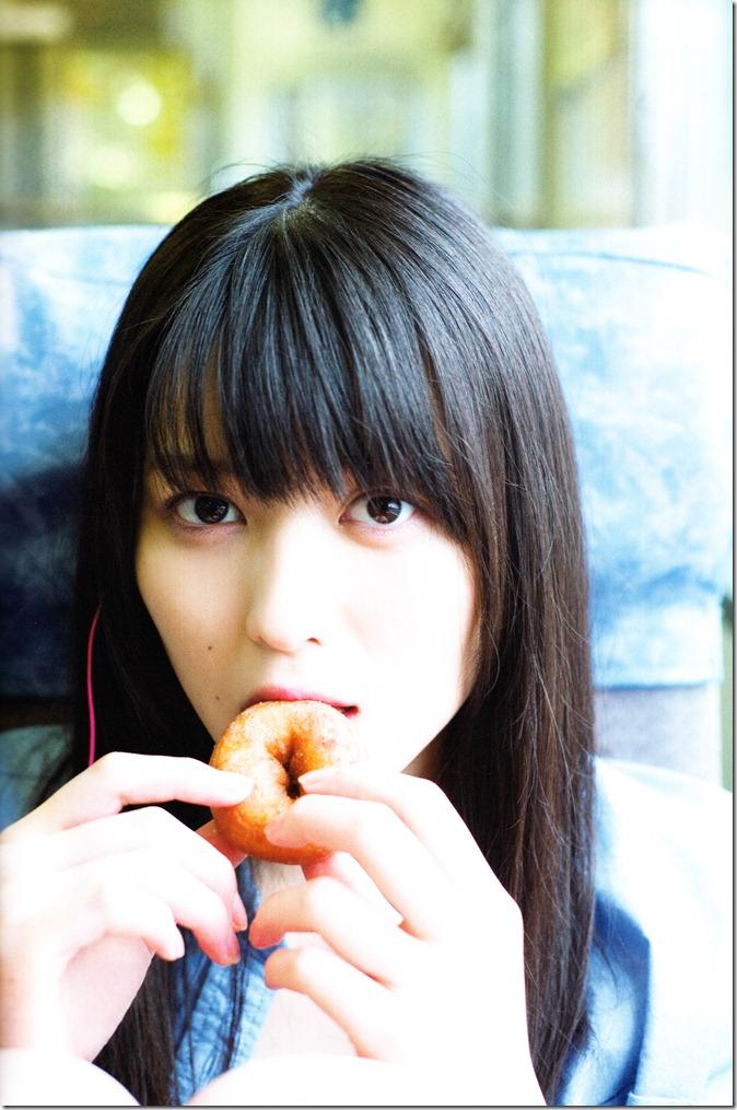 Yajima Maimi Tabioto shashinshuu (11)