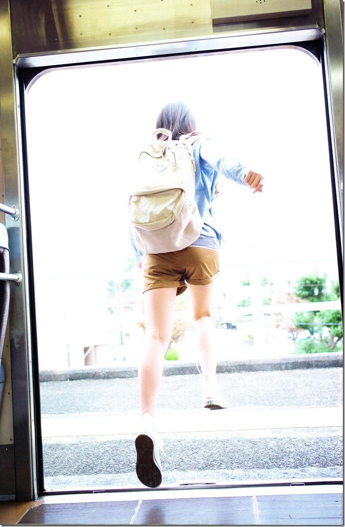 Yajima Maimi Tabioto shashinshuu (12)