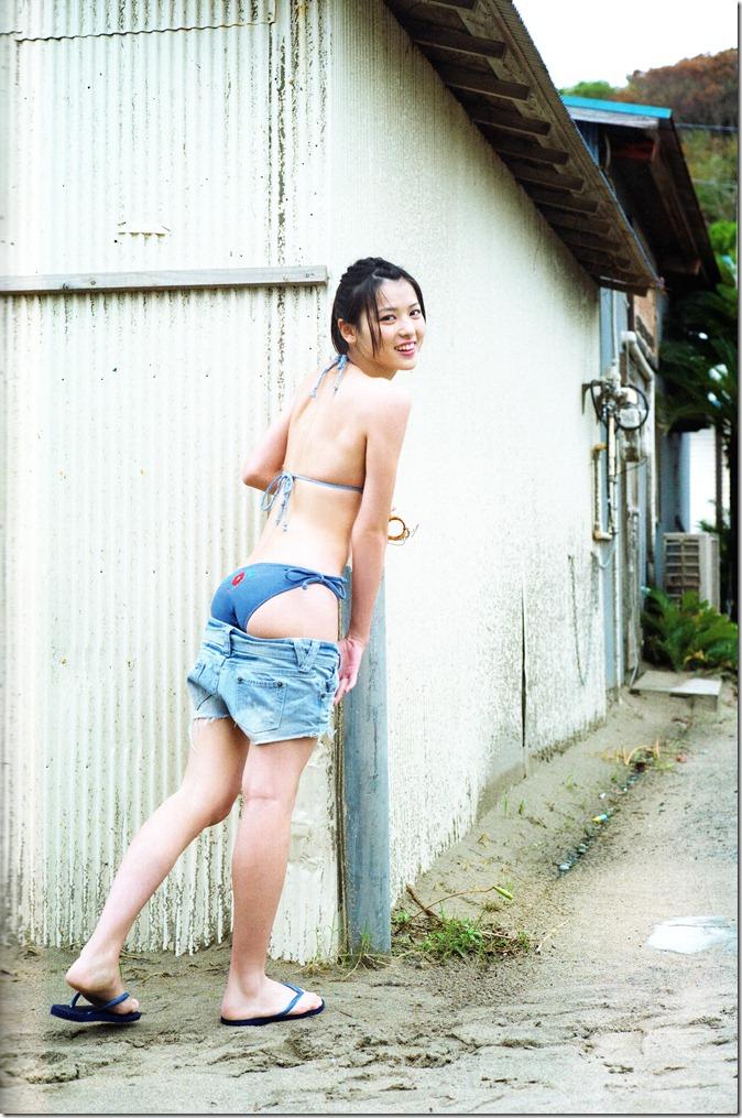 Yajima Maimi Tabioto shashinshuu (15)