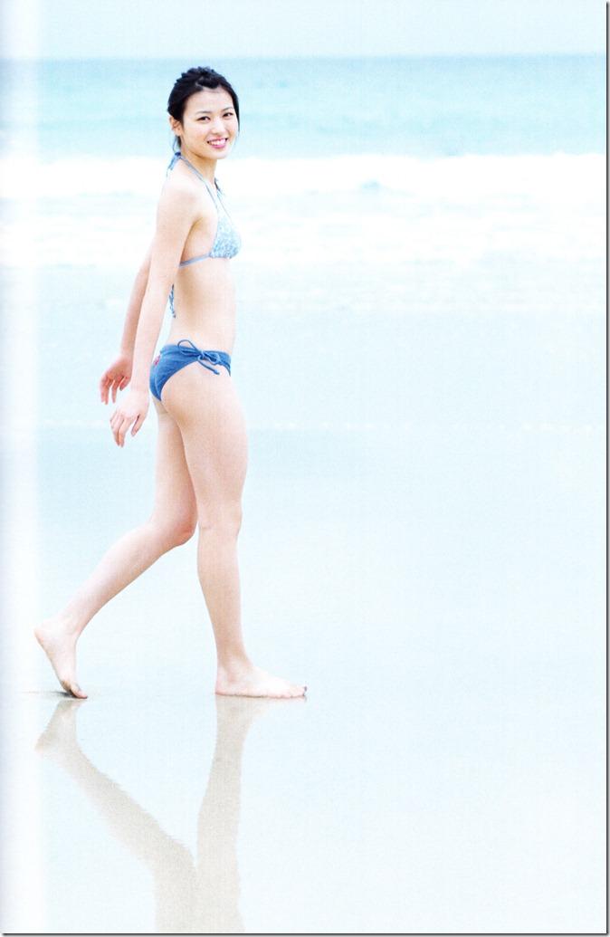 Yajima Maimi Tabioto shashinshuu (18)