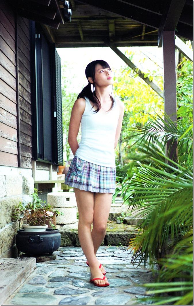 Yajima Maimi Tabioto shashinshuu (24)