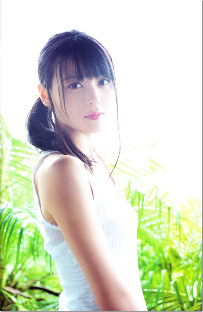 Yajima Maimi Tabioto shashinshuu (25)