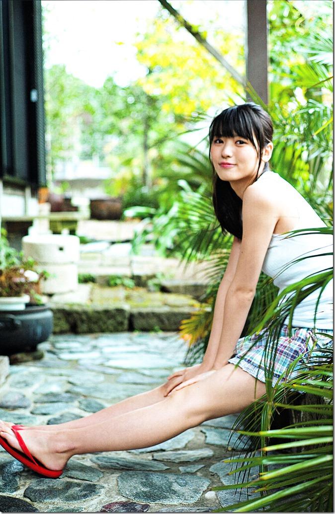 Yajima Maimi Tabioto shashinshuu (26)