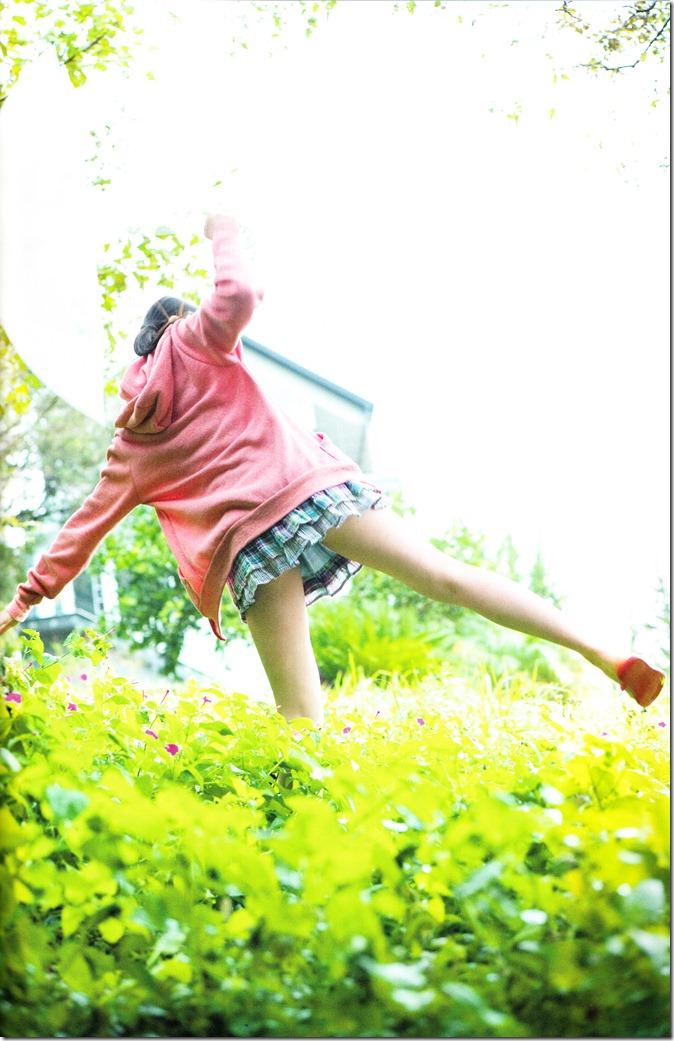 Yajima Maimi Tabioto shashinshuu (27)