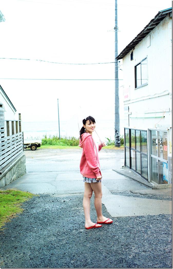 Yajima Maimi Tabioto shashinshuu (28)