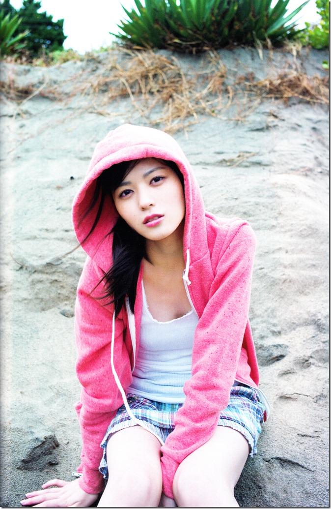 Yajima Maimi Tabioto shashinshuu (29)