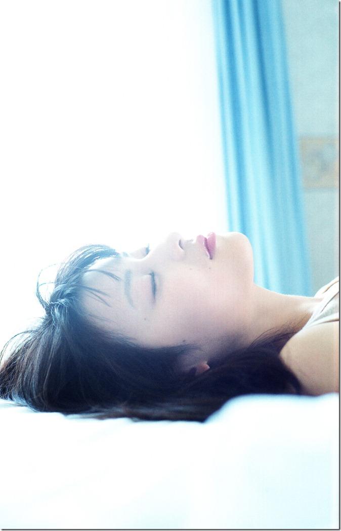 Yajima Maimi Tabioto shashinshuu (30)