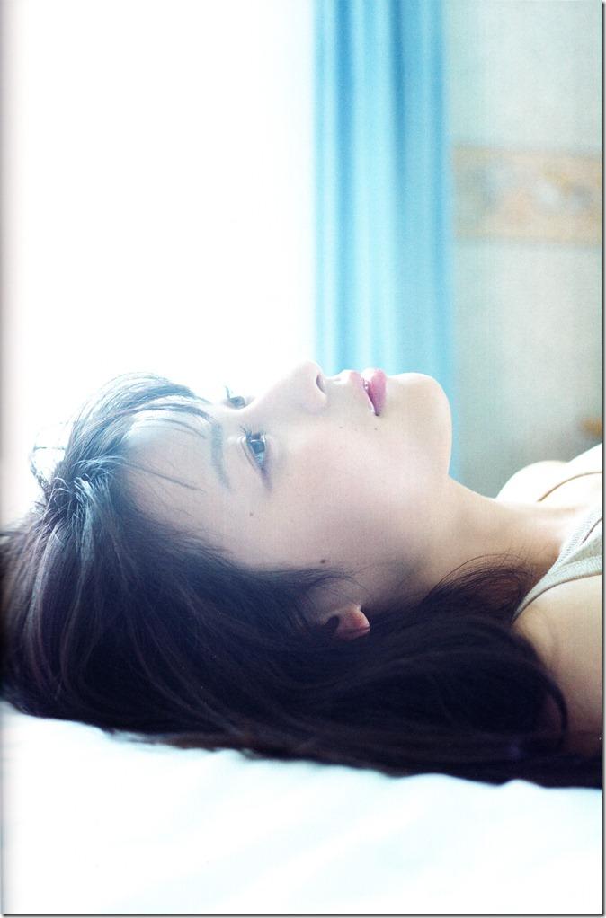 Yajima Maimi Tabioto shashinshuu (31)