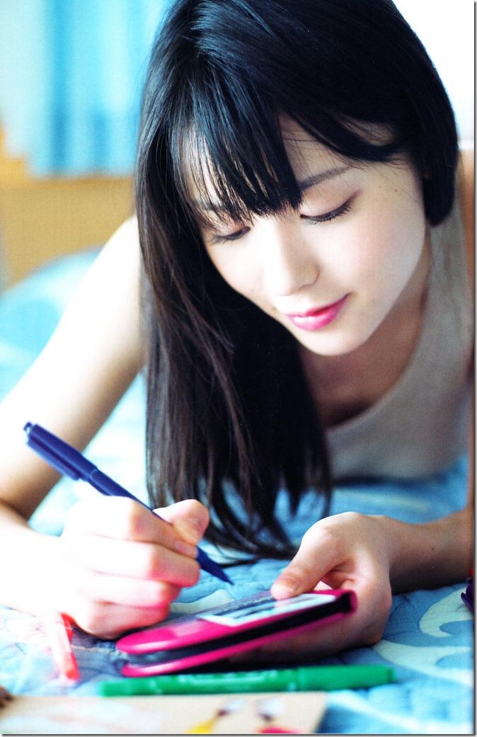 Yajima Maimi Tabioto shashinshuu (32)